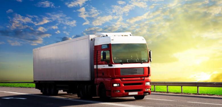 Landstar Hazmat Truck Transportation