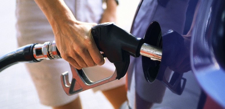 Proposed EPA 2017 Regulation may result in gas prices hike.